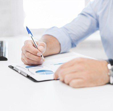 הכללים לניהול תזרים מזומנים בעסקים קטנים ובינוניים