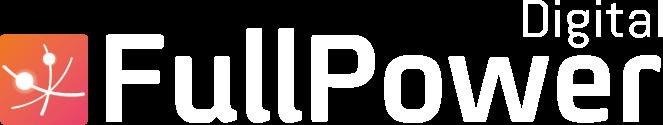 חברה לבניית אתרים, קידום ושיווק דיגיטלי!